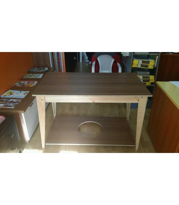 Mesa camilla - Ropa de mesa camilla ...
