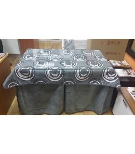 Ropa para vestir mesa camilla tienda decompacto - Vestir mesa camilla ...